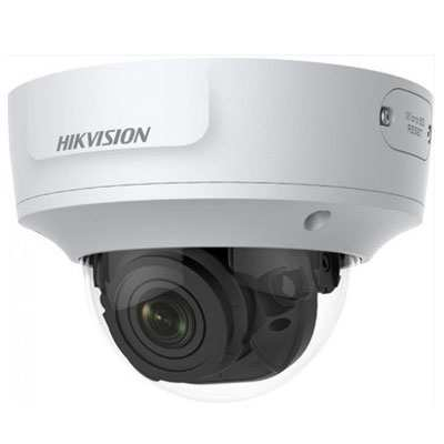 Camera-IP-dome-HIKVISION- DS-2CD2726G1-IZS