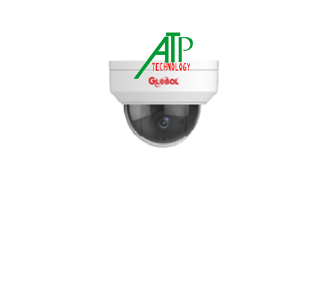 Camera IP dome-TAG-I42L3-ZP28-128G