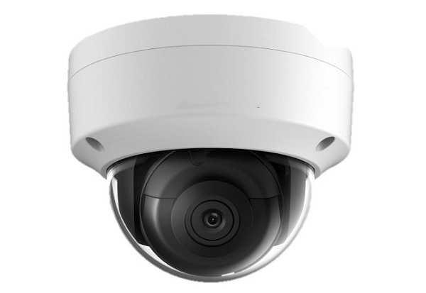 Camera-IP-dome-hong-ngoai-8.0 Megapixel- HDPARAGON- HDS-2183IRP