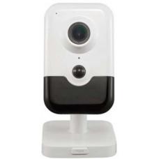 Camera-IP-cube-hong-ngoai-khong-day-2.0 Megapixel- HDPARAGON- HDS-2421IRAW