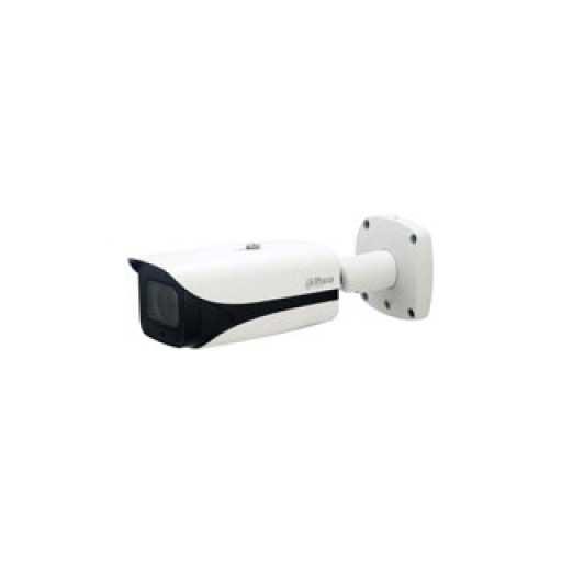 Camera-DH-IPC-HFW5241EP-Z5E