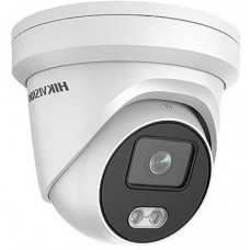 Camera-IP-Hikvision-DS-2CD2347G1-L