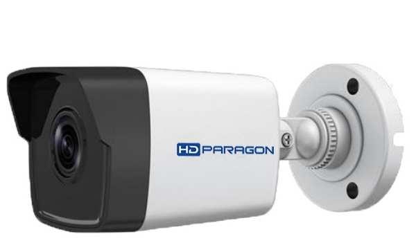 Camera-IP-hong-ngoai-2.0- Megapixel -HDPARAGON- HDS-1023IRU