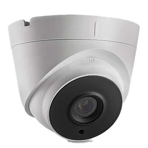 Camera-IP-dome-hong-ngoai-2.0-Megapixel-HDPARAGON HDS-1323IRU