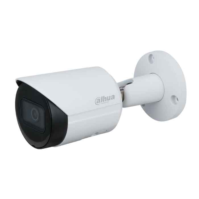 Camera- IP- Starlight- 2.0MP- DAHUA- IPC-HFW2230SP-S-S2