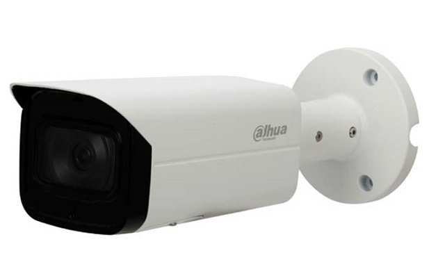 Camera-ip-hong-ngoai-2.0mp-DH-IPC-HFW4231TP-S-S4