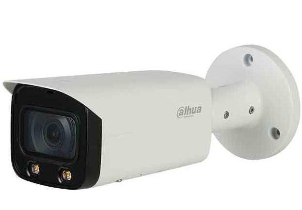 Camera-DH-IPC-HFW5442TP-S