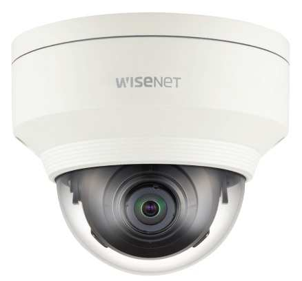 Camera IP Dome 2.0 Megapixel SAMSUNG XNV-6010