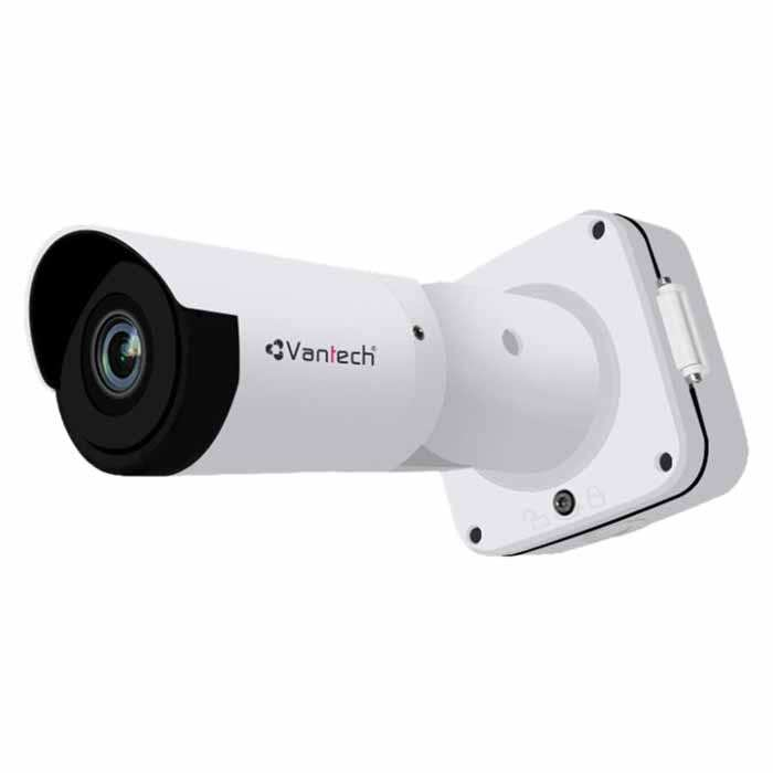 Camera -IP -Starlight- 5MP -VANTECH -VPP-5520IP