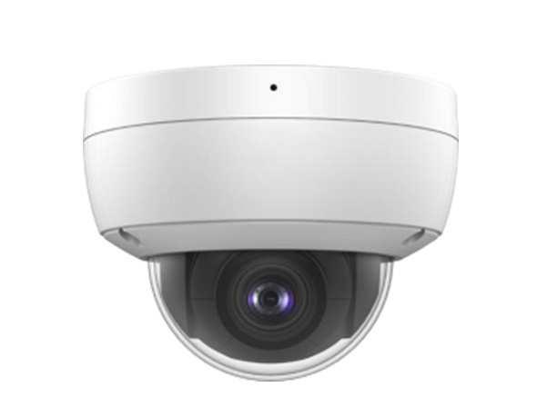 Camera-IP-dome-hong-ngoai-2.0-Megapixel- HDPARAGON -HDS-2123IRU