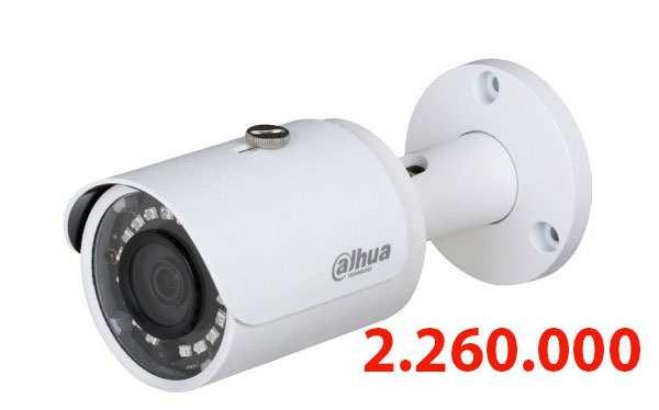 lắp đặt camera quan sát ip dahua cho kho xưởng kho hàng giá rẻ