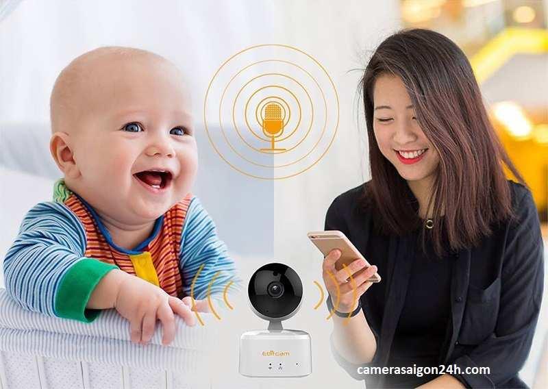 lắp camera wifi ebitcam giá rẻ chất lượng tốt