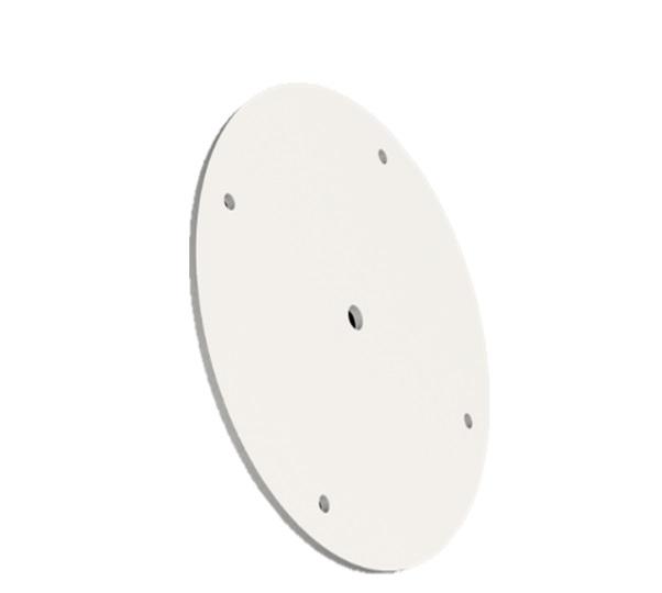 Chân đế cho camera đo thân nhiệt HIKVISION DS-2909ZJ