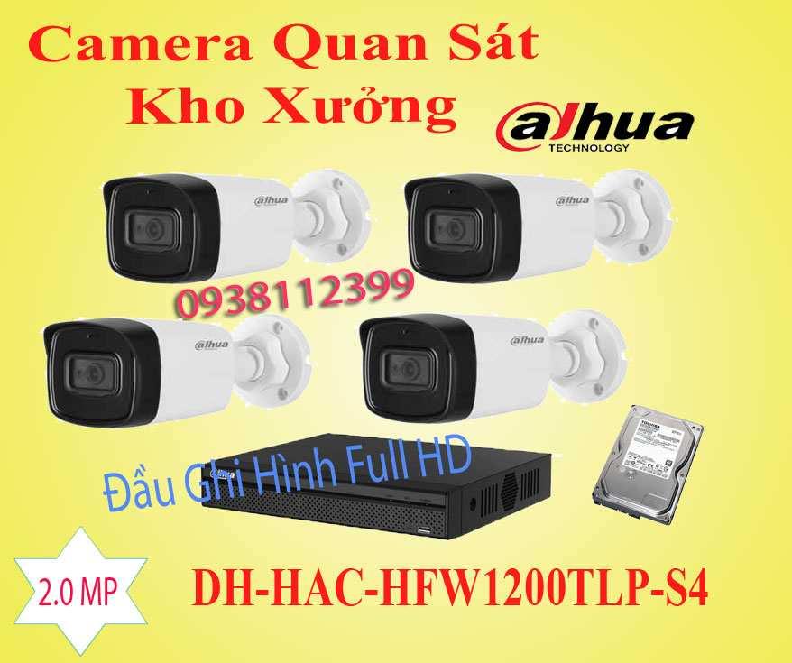 ban-camera-dahua-gia-re