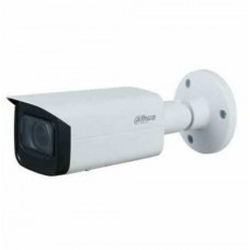 Camera- IP -Starlight- 4.0MP- DH IPC-HFW3441TP-ZS