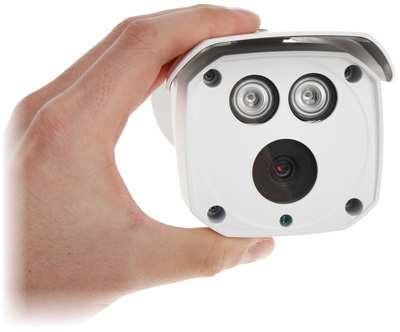 lắp camera ip dahua chất lượng hàng đầu