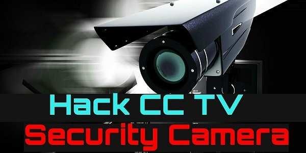 lắp camera quan sát bảo mật tài khoảng tuyệt đối