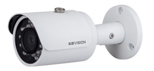 Camera IP KBVISION KX-1311N