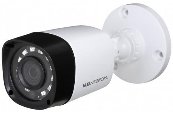 Camera KBVISION KX-2K11CP