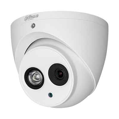 Camera Dahua HAC-HDW1200EMP-A-S3