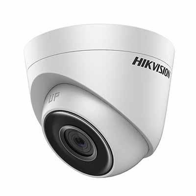 camera chống trộm cho gia đình