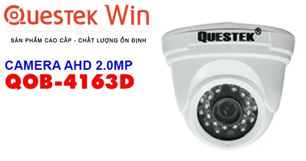 QOB-4163D