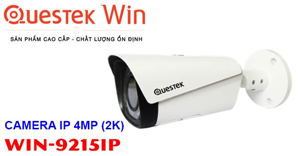Image result for Win-9215IP