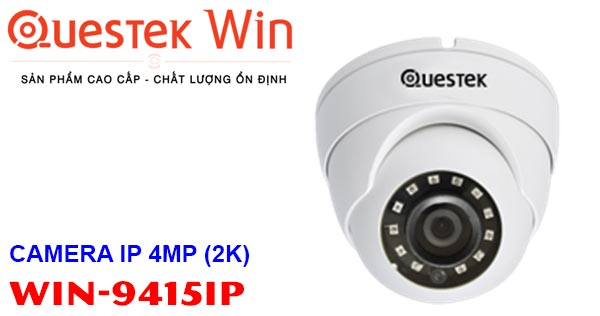 Image result for Win-9415IP