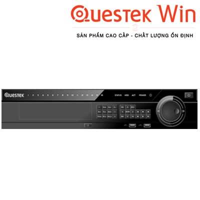 Đầu ghi hình HDI QUESTEK WIN-9832D4