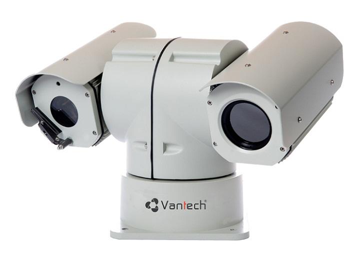 VP-309CVI