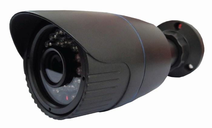 QTX-3005FHD