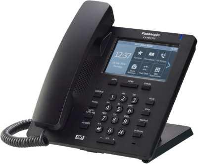 Điện thoại IP Panasonic KX-HDV330, Panasonic KX-HDV330, KX-HDV330