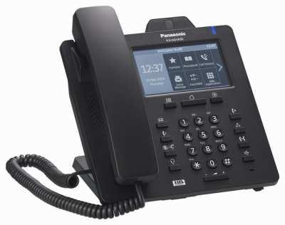 Điện thoại IP Panasonic KX-HDV430, Panasonic KX-HDV430, KX-HDV430