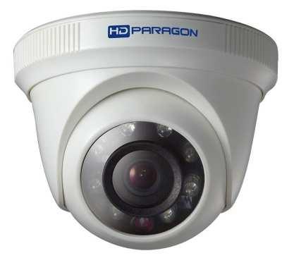 HDS-5882TVI-IR,HDPARAGON HDS-5882TVI-IR,lắp camera HDS-5882TVI-IR, camera hdparagon HDS-5882TVI-IR