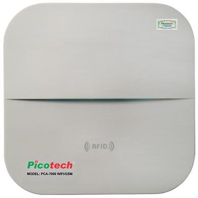 BÁO TRỘM THÔNG MINH 32 VÙNG PICOTECH PCA-7000 WIFI/GSM,PCA-7000 WIFI/GSM,PICOTECH PCA-7000 WIFI/GSM,