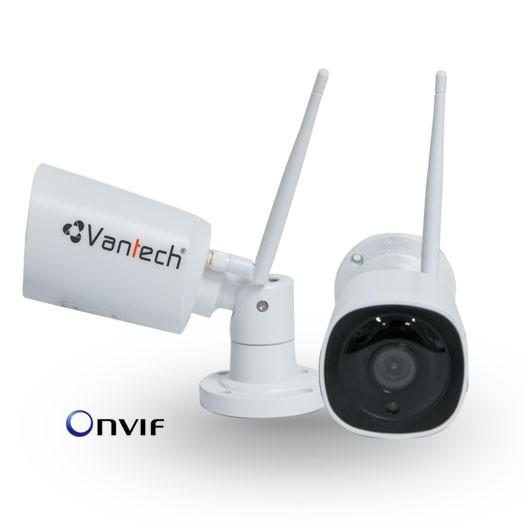 AI-V2031D,VANTECH-AI-V2031D,V2031D,camera wifi ip ngoài trời,V2031