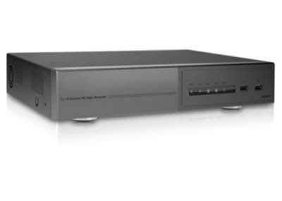 AVTECH-AVH315,AVH315,Đầu ghi hình IP AVTECH AVH315