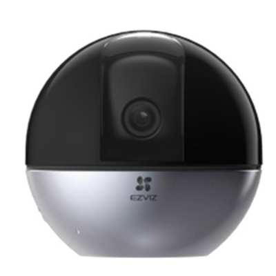Camera wifi  quay xoay thông minh EZVIZ CS-C6W-A0-3H4WF,CS-C6W-A0-3H4WF,C6W-A0-3H4WF,C6W