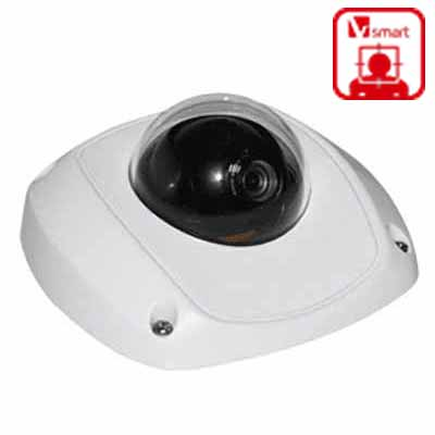 Camera IP 2MP HDParagon HDS-2523IRA,HDParagon HDS-2523IRA,HDS-2523IRA,2523IRA