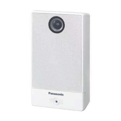Camera IP không dây PANASONIC KX-NTV150, PANASONIC KX-NTV150, KX-NTV150