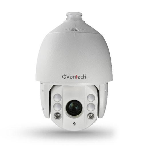 VP-2R0732HP, camera quan sát PTZ Dome IP 2.0MP PoE VP-2R0732HP, lắp camera quan sát VP-2R0732HP, lắp đặt camera giám sát VP-2R0732HP.
