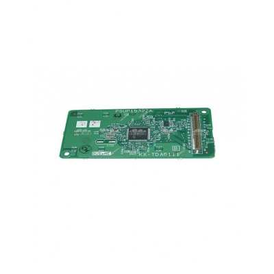 Card tổng đài PANASONIC KX-TDA6111, PANASONIC KX-TDA6111, KX-TDA6111