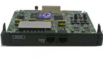 Card tổng đài Panasonic KX-NS5170, Panasonic KX-NS5170, KX-NS5170
