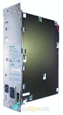 Card tổng đài Panasonic KX-TDA0103, Panasonic KX-TDA0103, KX-TDA0103