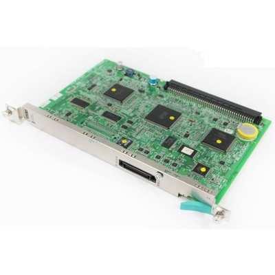Card tổng đài Panasonic KX-TDA6110, Panasonic KX-TDA6110, KX-TDA6110