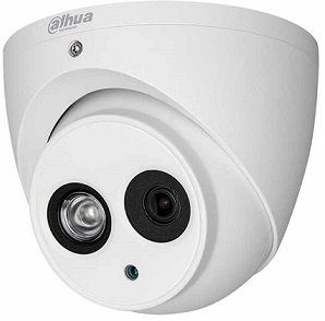 camera HAC-HDW1400EMP-A-S2, HAC-HDW1400EMP-A-S2, camera quan sát HAC-HDW1400EMP-A-S2, lắp đặt camera HAC-HDW1400EMP-A-S2