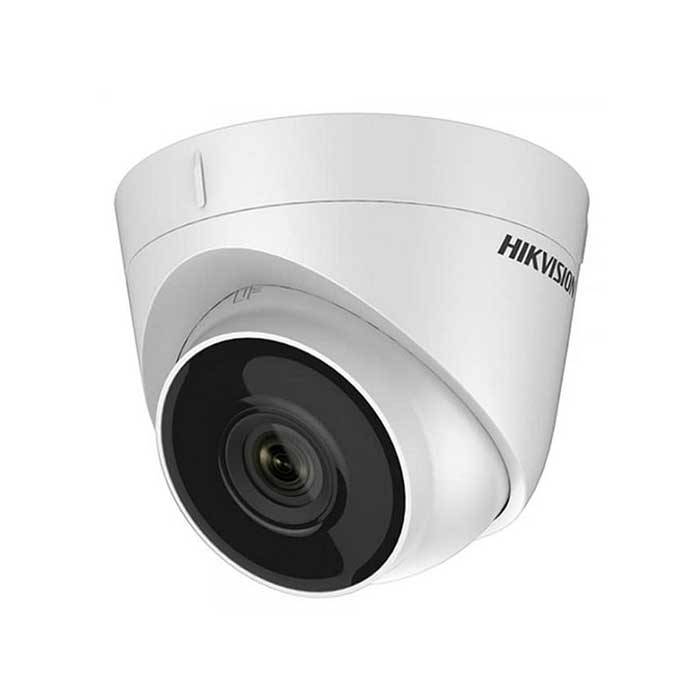 Camera IP 2.0 megapixel HIKVISION DS-2CD1323G0E-IF,HIKVISION DS-2CD1323G0E-IF,DS-2CD1323G0E-IF,DS-2CD1323G0E-IF