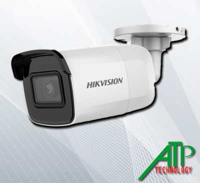 HIKVISION-DS-2CD2625FHWD-IZS,DS-2CD2625FHWD-IZS,2CD2625FHWD-IZS,HIKVISION-DS-2CD2625FHWD,DS-2CD2625FHWD,