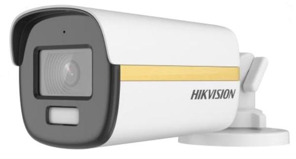 DS-2CE10DF3T-FS, camera quan sát DS-2CE10DF3T-FS, lắp camera quan sát giá rẻ DS-2CE10DF3T-FS, camera hikvision DS-2CE10DF3T-FS