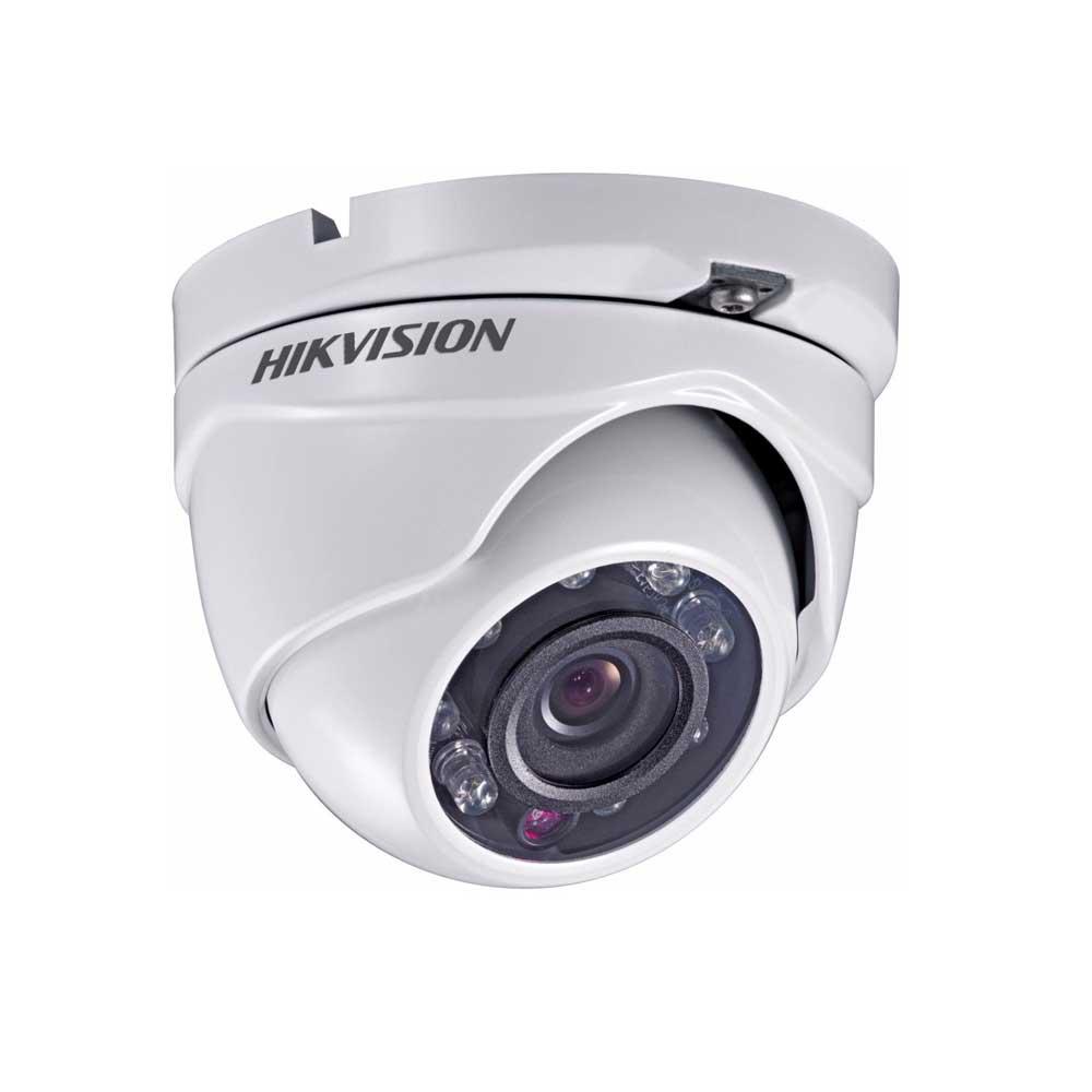 Hikvision-DS-2CE56C0T-IRM,DS-2CE56C0T-IRM,2CE56C0T-IRM,2CE56C0T,